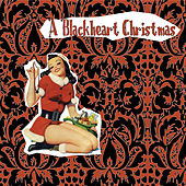 A Blackheart Christmas de Various Artists