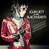 Unvarnished (Expanded Edition) van Joan Jett & The Blackhearts