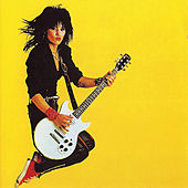 Album (Expanded Edition) van Joan Jett & The Blackhearts