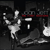 First Sessions von Joan Jett & The Blackhearts