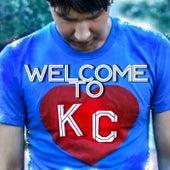 Welcome to KC de Nate Evans