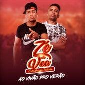 Ao Vivão pro Verão (Ao Vivo) von Zé da Vea