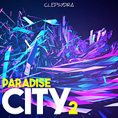 Paradise City 2 de Various Artists