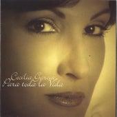 Para Toda La Vida by Cecilia Garcia