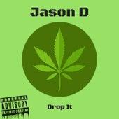 Drop It by KutMasta Kurt