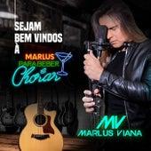 Para Beber e Chorar von Marlus Viana