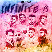 Infinite 8 by Ift Prod