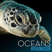 Earth Tones: Oceans by Various Artists