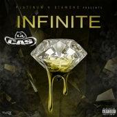 Infinite von Lil Cas