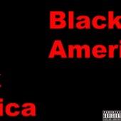 Black America de Jae Tips