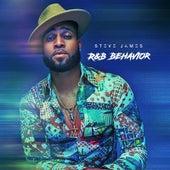 R&B Behavior by Steve James