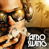 Afro Swing by Various Artists