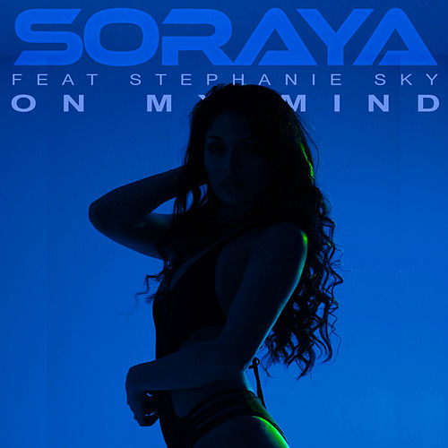 On My Mind de Soraya