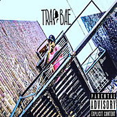 Trap Bae by Moses