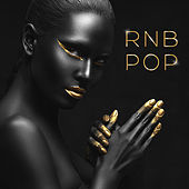 Rnb Pop by Various Artists