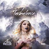 Turbulence by Ami Miller