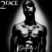 Godbody 2 de 2Face