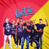 Sono Privê (Ao Vivo) by Grupo Curt'aê