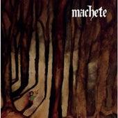 Lost by Machete