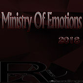 Ministry Of Emotions 2018 van Various