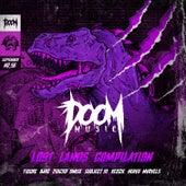 DOOM at Lost Lands von Various Artists