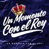 Un Momento Con el Rey by Various Artists