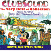 The Very Best of Collection de Clubsound