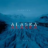 Alaska by Elektra