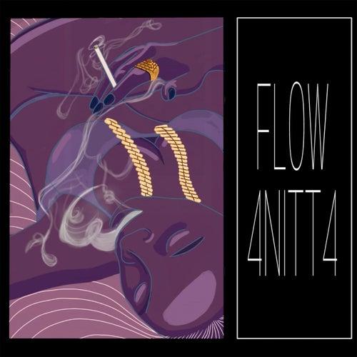 Flow 4Nitt4 von Pd10