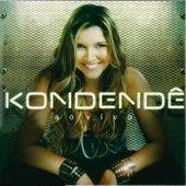 Kondendê, ao Vivo (Ao Vivo) by Kondendê