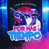 Por Mas Tiempo by Lyan