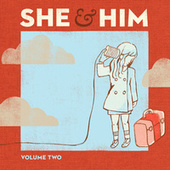 Volume Two by She & Him