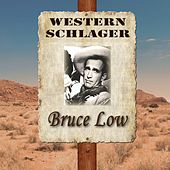 Western Schlager by Bruce Low