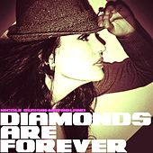 Diamonds Are Forever by Nicole Russin-McFarland