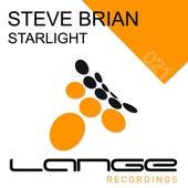 Starlight von Steve Brian