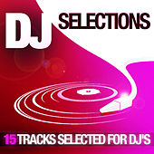 DJ Selections by Various Artists
