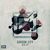 Real EP by Gorgon City