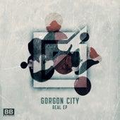 Real EP de Gorgon City
