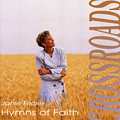 Crossroads - Hymns of Faith by Various Artists