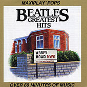 The Beatles' Greatest Hits by Various Artists