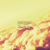 De amor y luz de Pablo Facusse
