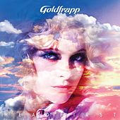 Head First de Goldfrapp