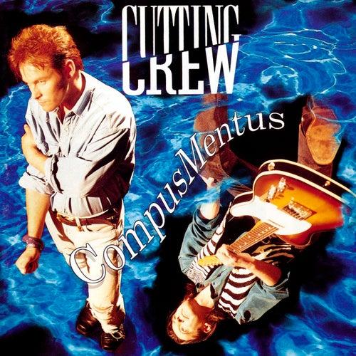 Compus Mentus by Cutting Crew