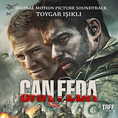 Can Feda (Original Motion Picture Soundtrack) von Toygar Işıklı