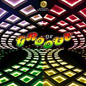 The Groove by Various Artists