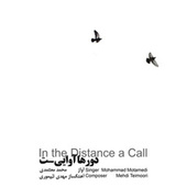 In the Distance a Call de Mohammad Motamedi