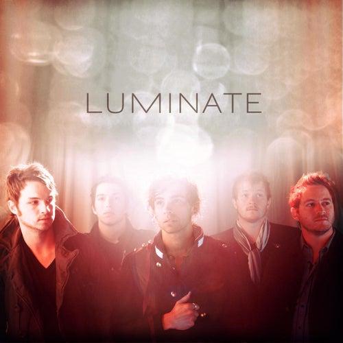 Luminate by Luminate