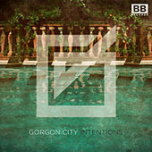 Intentions von Gorgon City