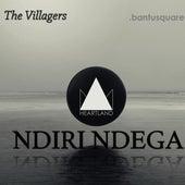 Ndiri Ndega von Villagers