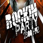 Rockin' Party (23:00 HRS) by Various Artists